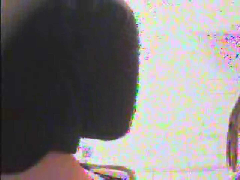 シークレット放置カメラVOL.5 排泄 セックス無修正動画無料 73連発 21