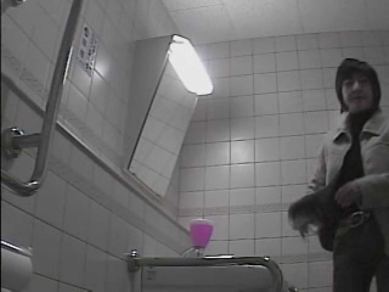 シークレット放置カメラVOL.5 パンツ のぞき動画キャプチャ 73連発 68