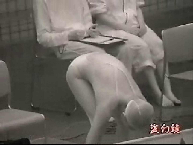 透ける競泳大会 Vol.4 美女 ワレメ動画紹介 33連発 18