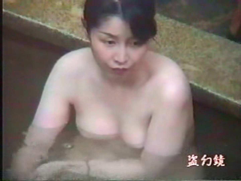 特選白昼の浴場絵巻ty-1 そそるぜモデル エロ画像 73連発 7