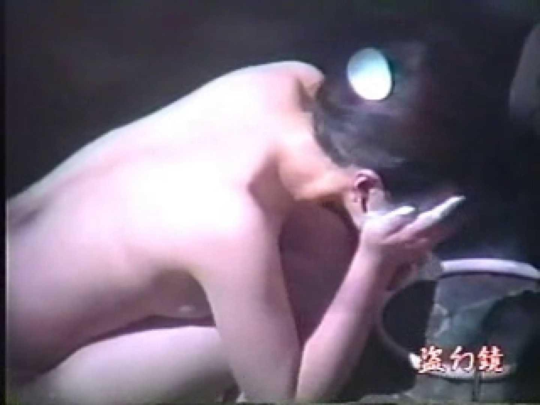 特選白昼の浴場絵巻ty-1 そそるぜモデル エロ画像 73連発 47