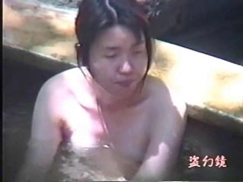 特選白昼の浴場絵巻ty-1 お姉さん オマンコ無修正動画無料 73連発 55