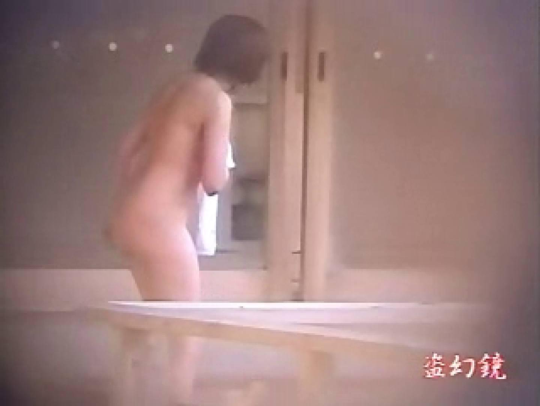 特選白昼の浴場絵巻ty-8 0  95連発 28