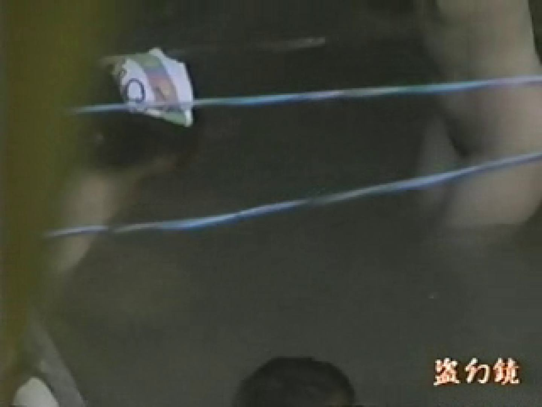 特選白昼の浴場絵巻ty-13 巨乳 おめこ無修正動画無料 80連発 23