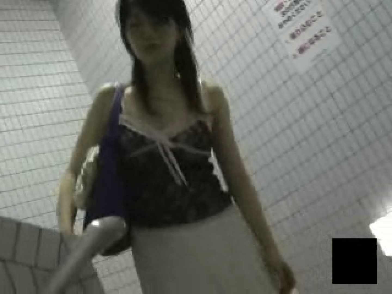 ヘベレケ女性に手マンチョVOL.3 いやらしいOL 盗み撮り動画 44連発 2