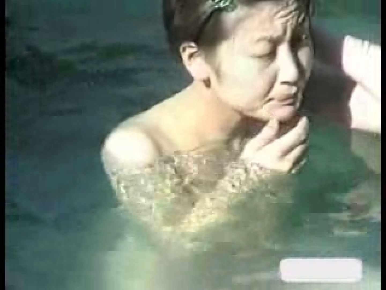 花鳥風月 第六節 美人 セックス無修正動画無料 26連発 18