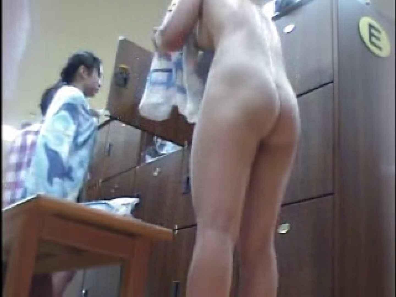 潜入女風呂ギャル編Vol.7 卑猥 セックス無修正動画無料 33連発 17
