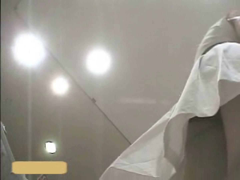 ショップ店員のパンチラアクシデント Vol.3 ミニスカート 性交動画流出 67連発 62