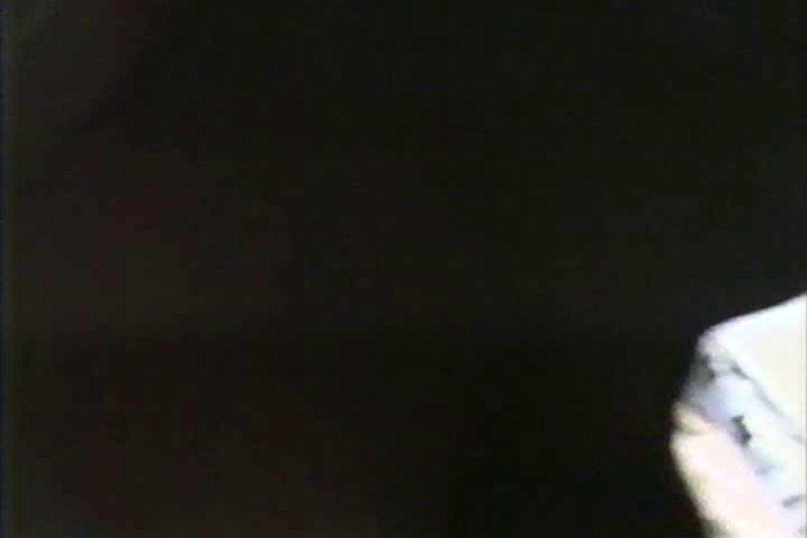 生パン逆さ撮りTK-021 0 | 0  37連発 22