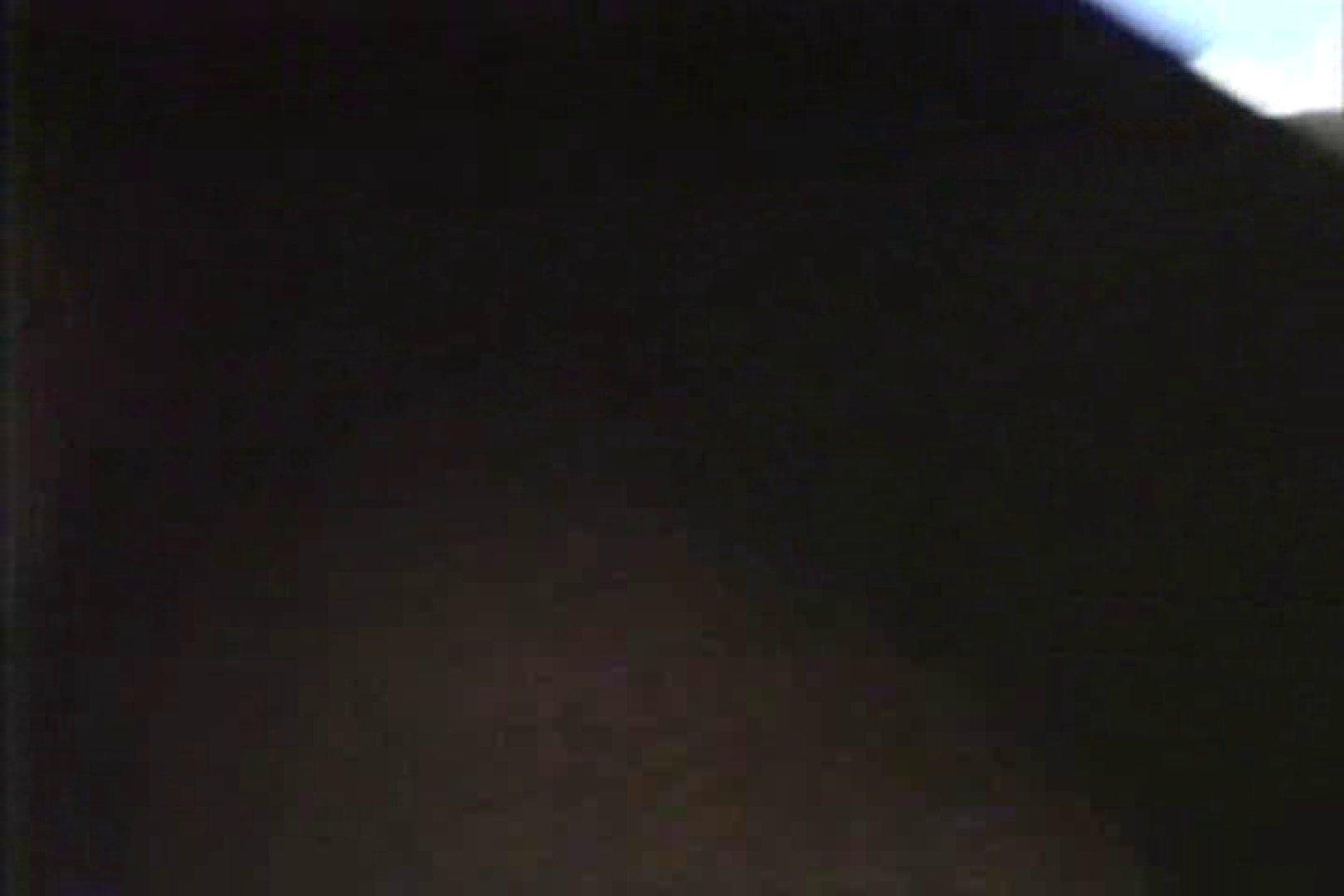 生パン逆さ撮りTK-021 0 | 0  37連発 36