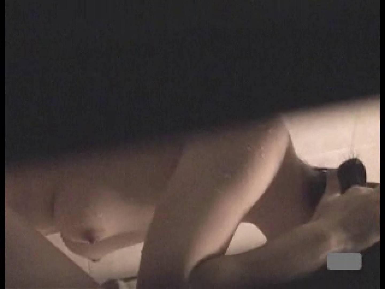 極上!!民家盗撮Vol.13 パンツ すけべAV動画紹介 17連発 15