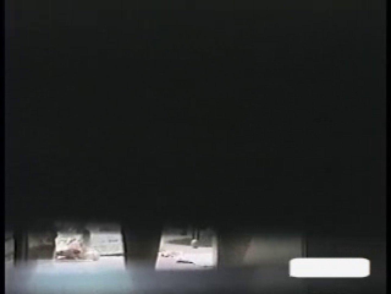プライベートピーピング 欲求不満な女達Vol.1 巨乳 スケベ動画紹介 28連発 26