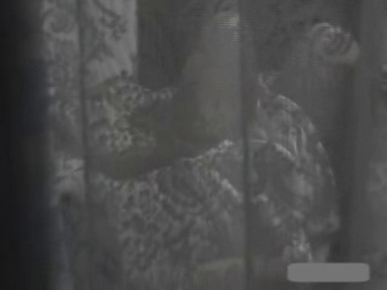 プライベートピーピング 欲求不満な女達Vol.4 いやらしいOL ワレメ無修正動画無料 23連発 11