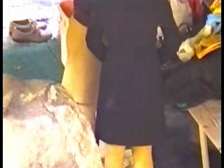 盗撮露天紀行美人編 3  xxx-07 美人 オマンコ動画キャプチャ 52連発 19