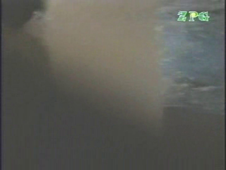 BESTof全て見せます美女達の入浴姿BBS-①-2 巨乳 オメコ無修正動画無料 90連発 3