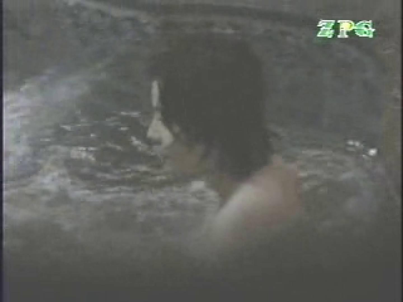 BESTof全て見せます美女達の入浴姿BBS-①-2 0 | 0  90連発 7