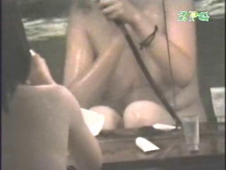 BESTof全て見せます美女達の入浴姿BBS-①-2 0  90連発 12