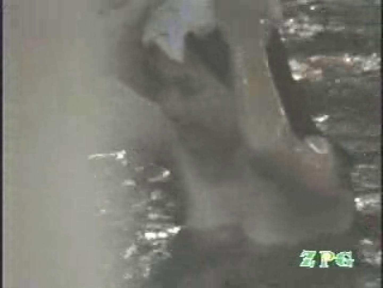 BESTof全て見せます美女達の入浴姿BBS-①-2 巨乳 オメコ無修正動画無料 90連発 63