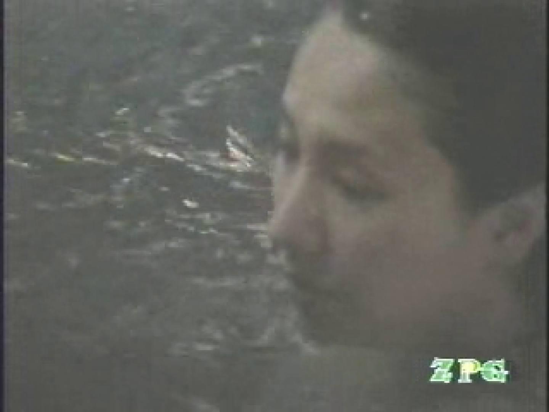 BESTof全て見せます美女達の入浴姿BBS-①-2 巨乳 オメコ無修正動画無料 90連発 69