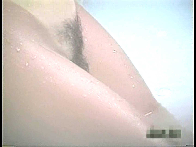 RotenNewWAVE-ONE お姉さん セックス無修正動画無料 47連発 43