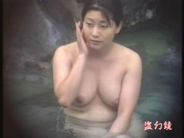 大紅鳳 年増艶 美熟女編 DJU-01 0 | いやらしい熟女  40連発 13