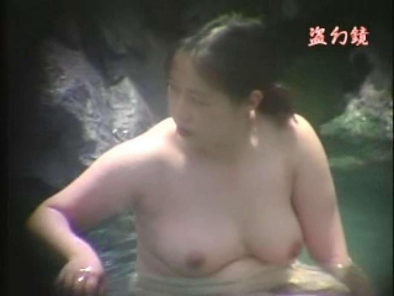 大紅鳳 年増艶 美熟女編 DJU-01 0 | いやらしい熟女  40連発 39