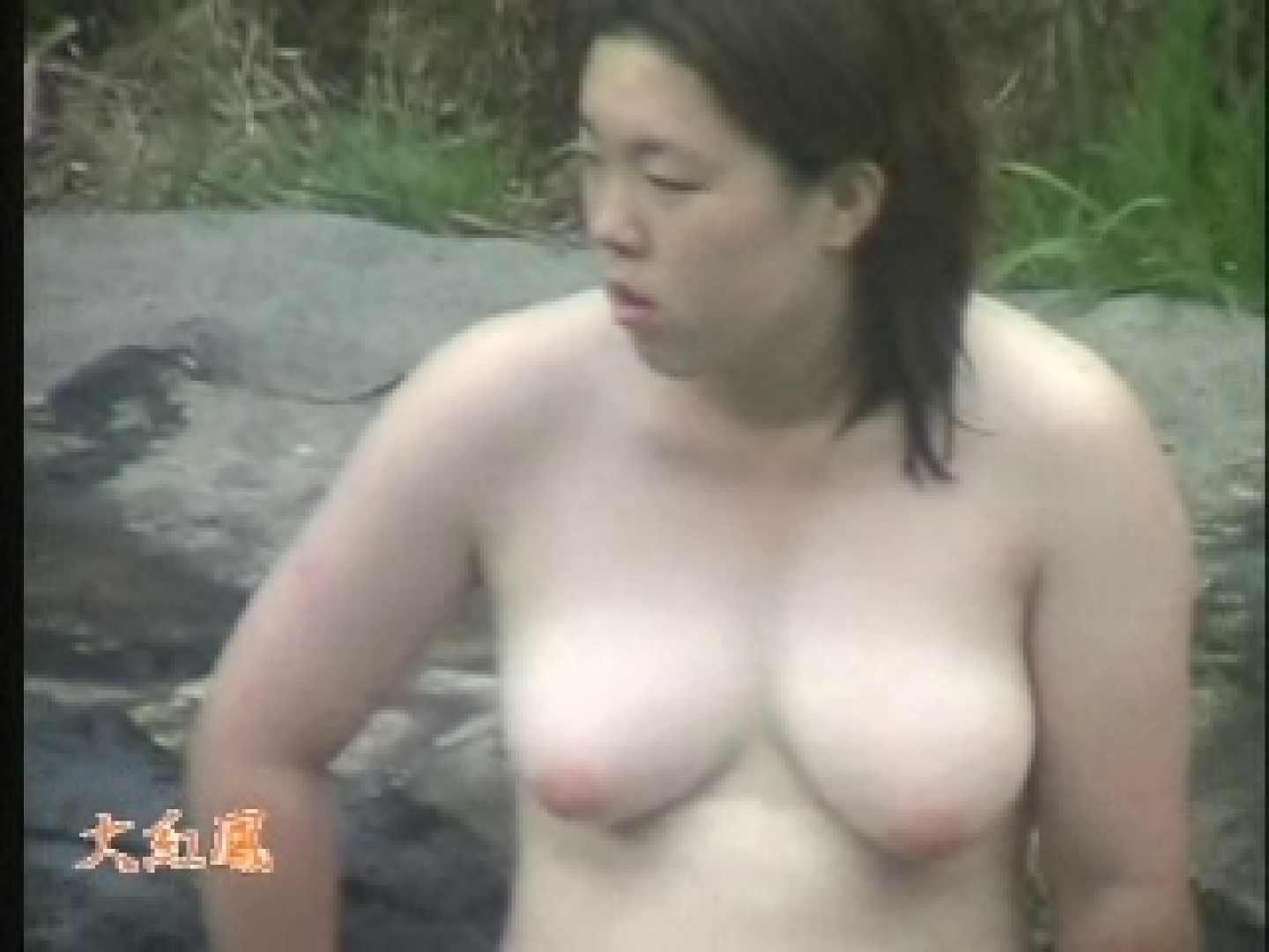 大紅鳳 年増艶 美熟女編 DJU-02 0   0  88連発 11