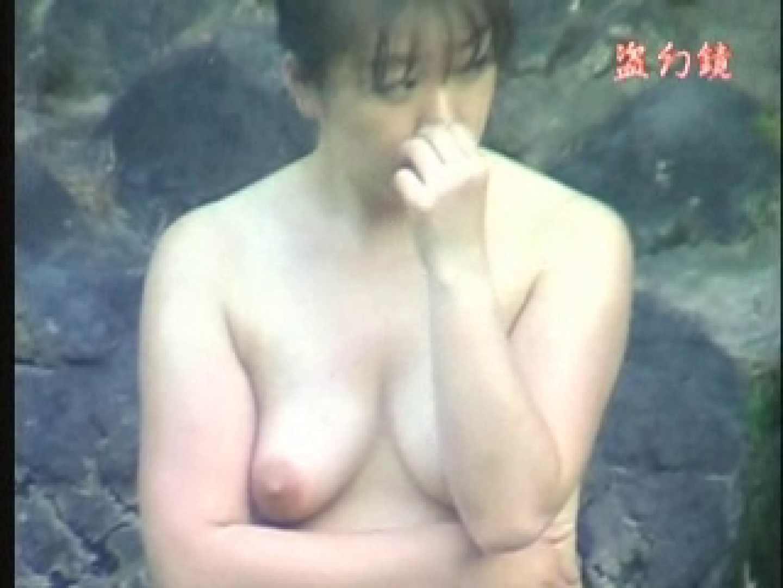 大紅鳳 年増艶 美熟女編 DJU-02 0  88連発 25