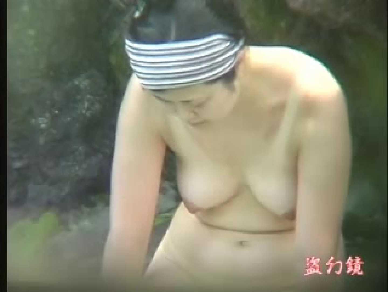 大紅鳳 年増艶 美熟女編 DJU-02 0   0  88連発 56