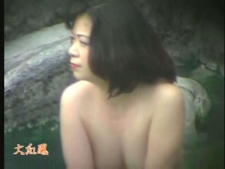 大紅鳳 年増艶 美熟女編 DJU-02 お姉さん エロ画像 88連発 82