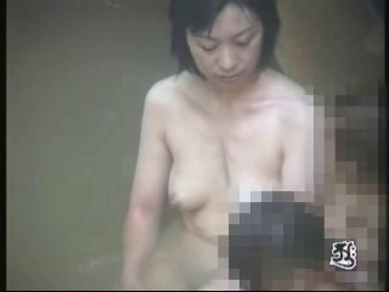 美熟女露天風呂 AJUD-07 0 | 0  35連発 1