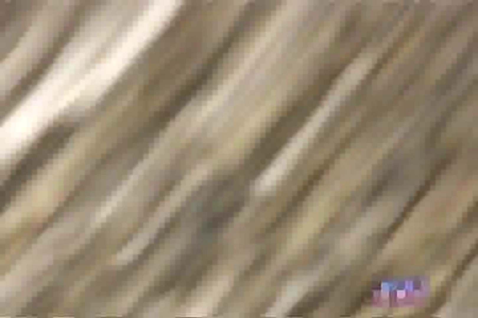 水着ギャルスッポンポンで生着替えVol.2 着替え おまんこ無修正動画無料 78連発 10