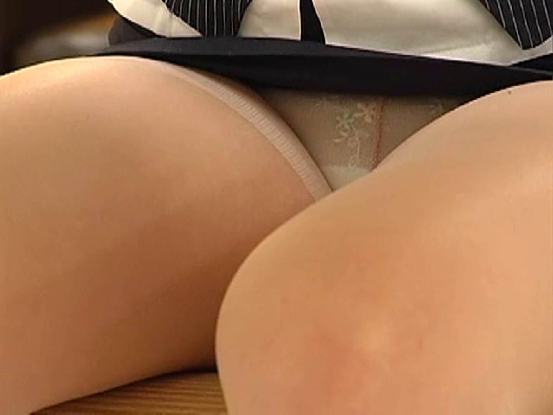 女性従業員集団盗撮事件Vol.2 パンツ オメコ動画キャプチャ 44連発 39