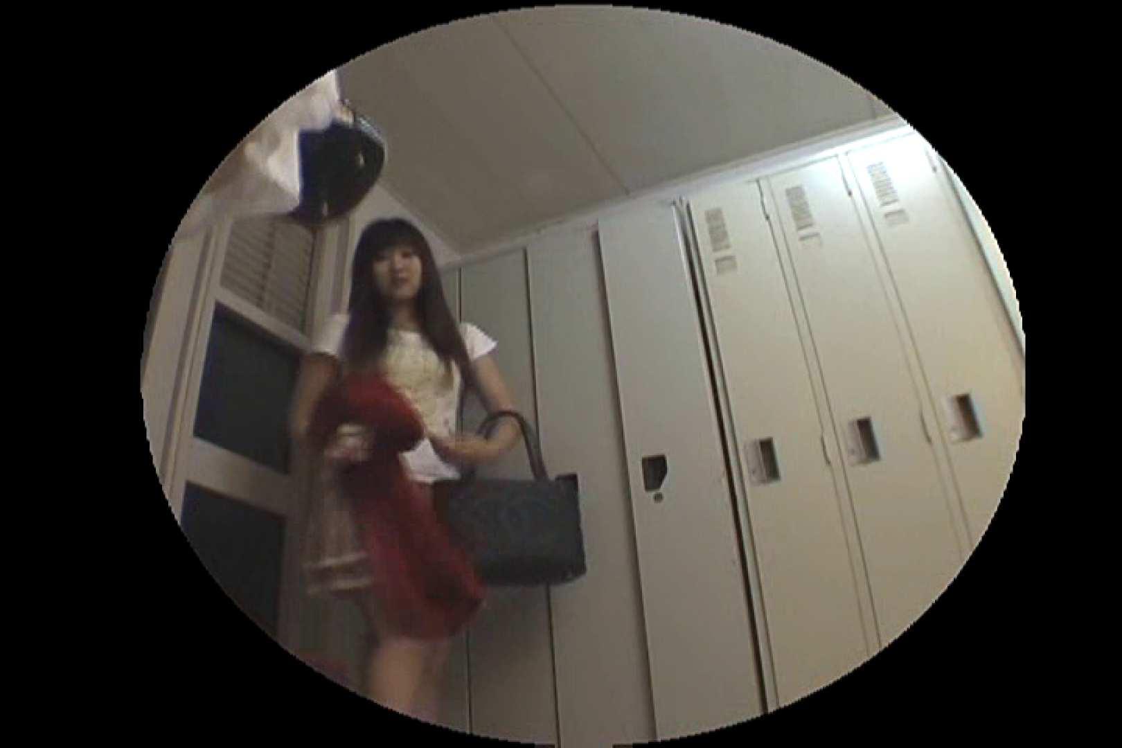 キャバ嬢舞台裏Vol.4 いやらしいOL われめAV動画紹介 92連発 56