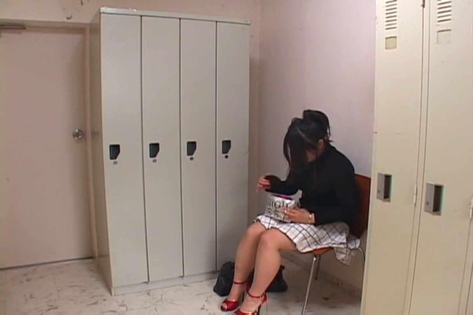 キャバ嬢舞台裏Vol.5 キャバ嬢 | 0  41連発 15