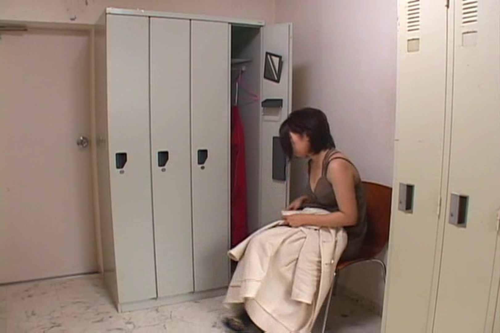 キャバ嬢舞台裏Vol.5 お姉さん 濡れ場動画紹介 41連発 40