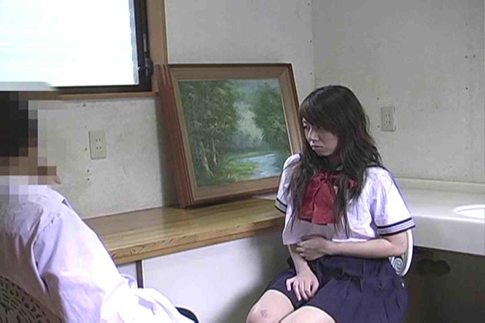 放課後居残り内科検診Vol.6 セックス われめAV動画紹介 38連発 21