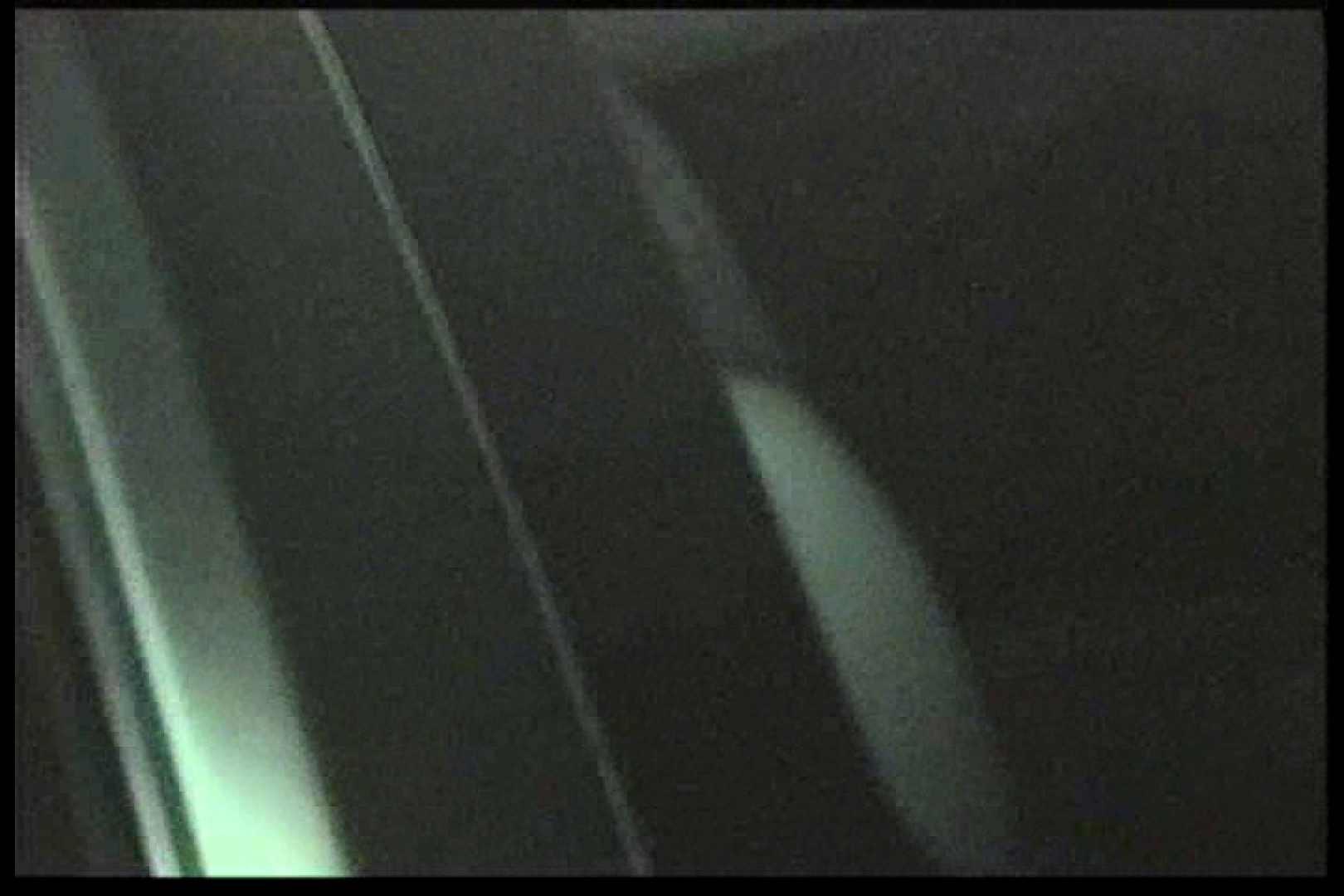 カーセックス未編集・無修正版 Vol.9前編 おまんこ丸出し ぱこり動画紹介 61連発 47