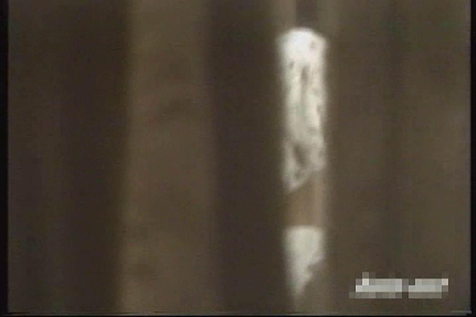 プライベートピーピング 欲求不満な女達Vol.6 女子寮覗き AV動画キャプチャ 48連発 4