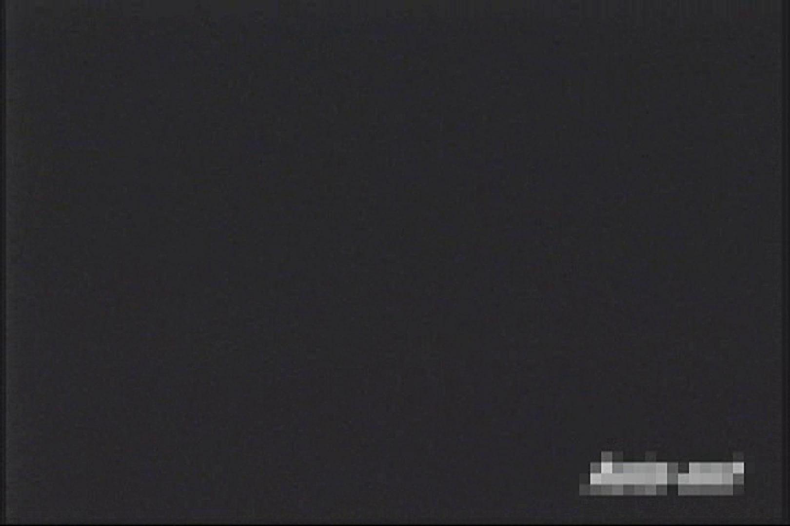 プライベートピーピング 欲求不満な女達Vol.6 女子寮覗き AV動画キャプチャ 48連発 9