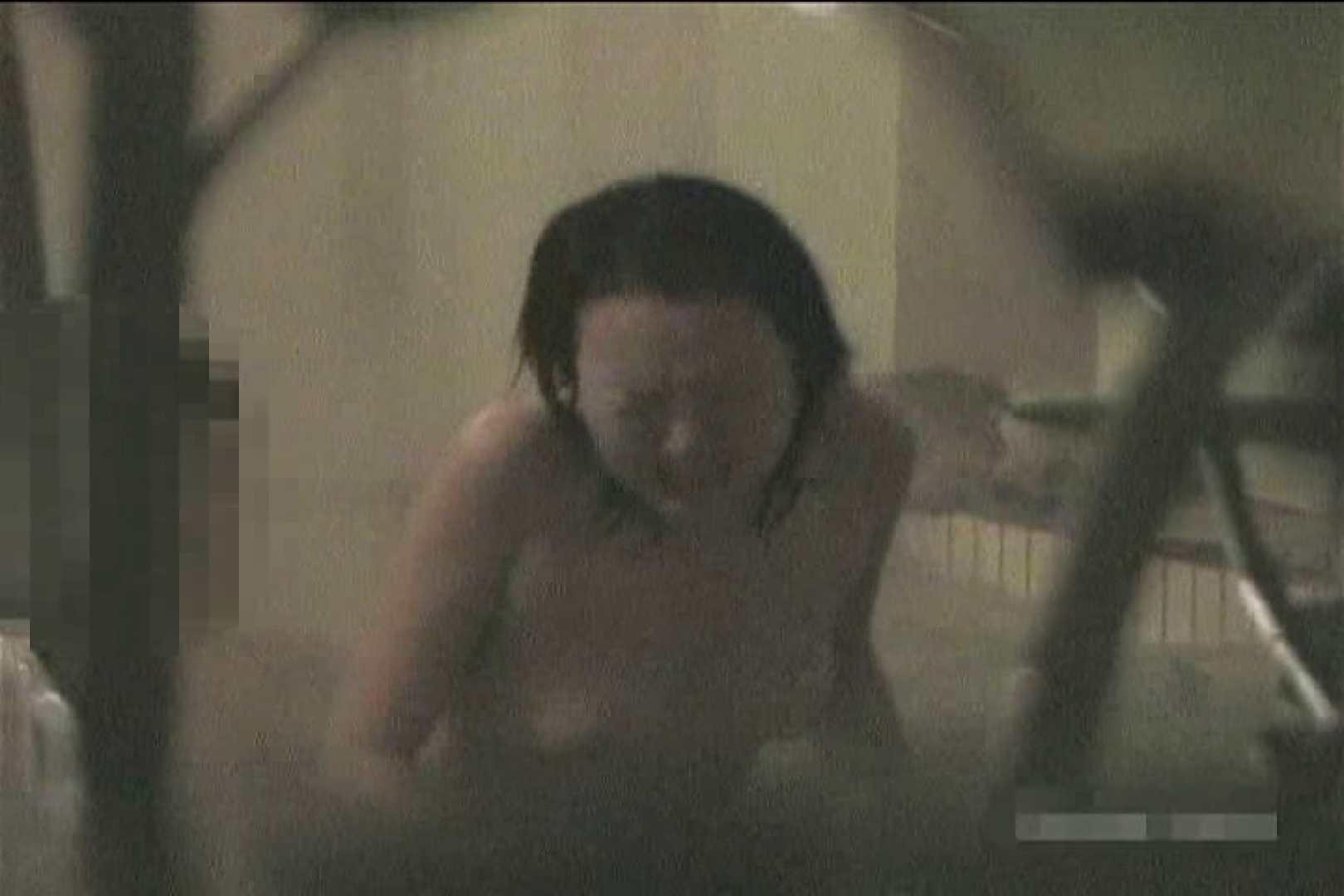 全裸で発情!!家族風呂の実態Vol.1 いやらしいOL ワレメ動画紹介 81連発 9
