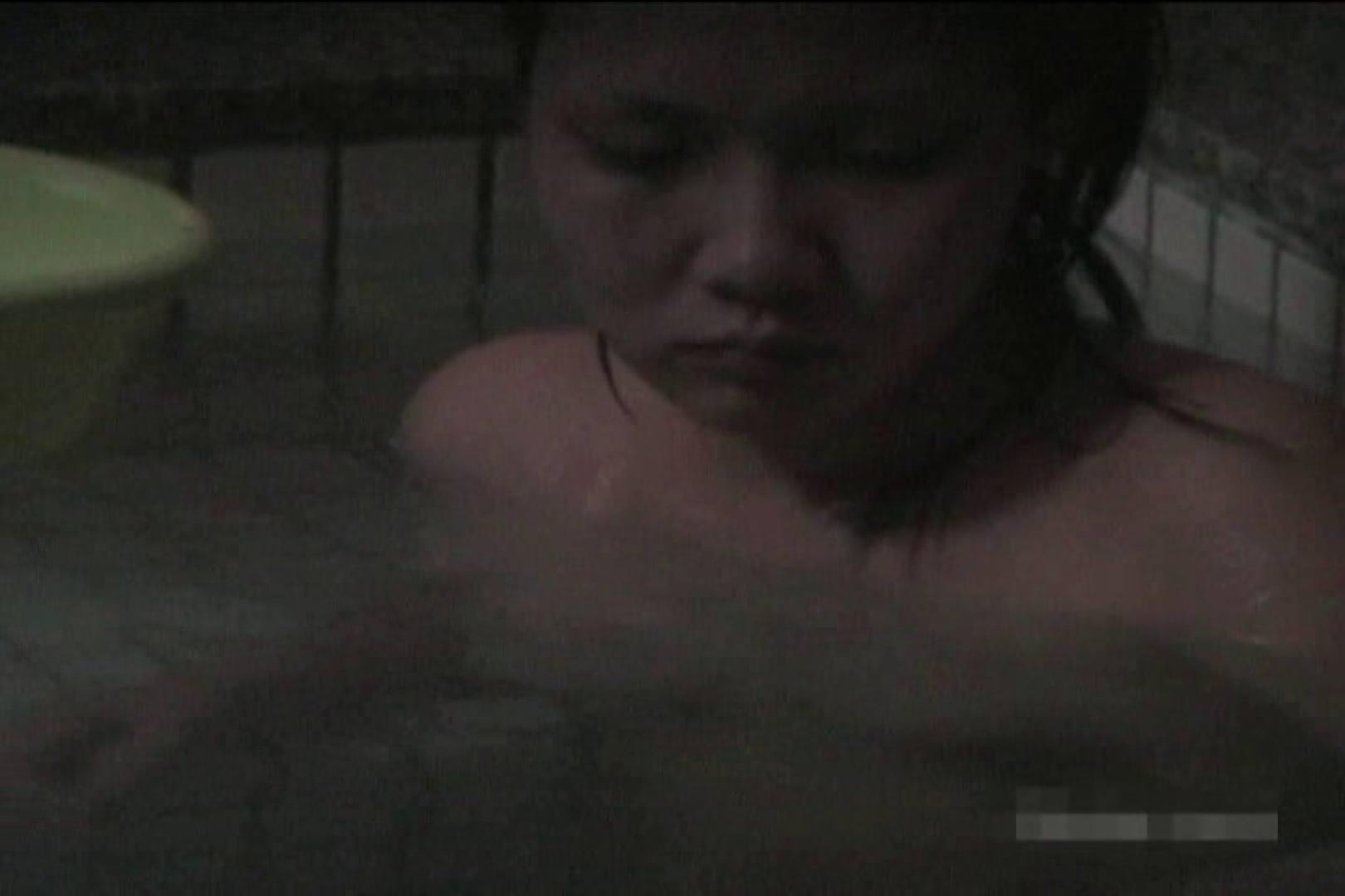全裸で発情!!家族風呂の実態Vol.1 0  81連発 21