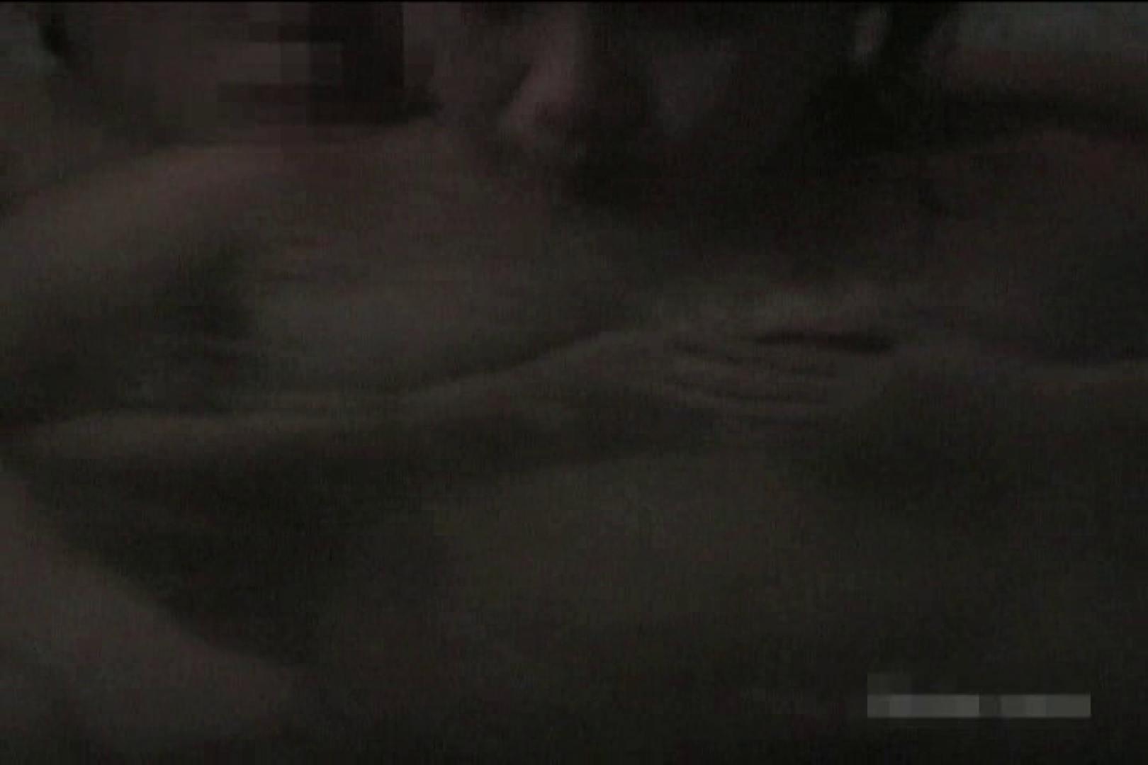全裸で発情!!家族風呂の実態Vol.1 0 | 0  81連発 22