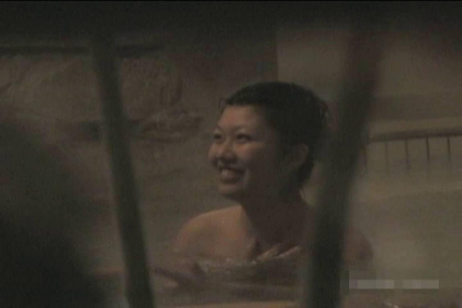 全裸で発情!!家族風呂の実態Vol.1 カップル 性交動画流出 81連発 24