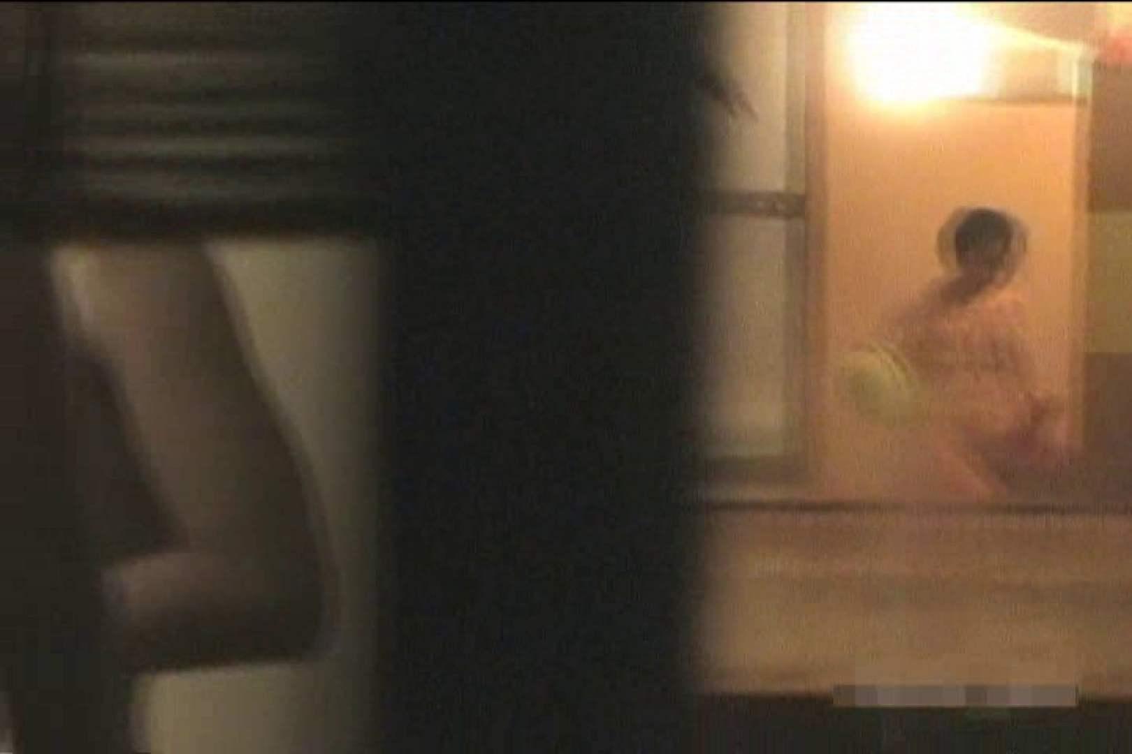 全裸で発情!!家族風呂の実態Vol.1 カップル 性交動画流出 81連発 31