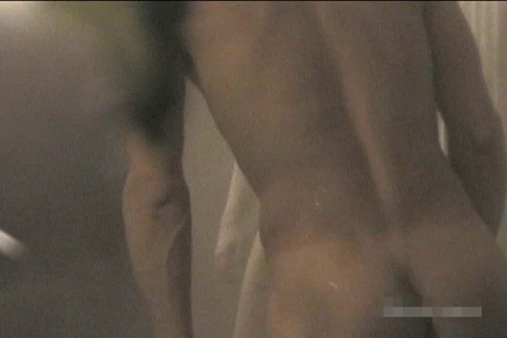 全裸で発情!!家族風呂の実態Vol.1 セックス オメコ動画キャプチャ 81連発 46