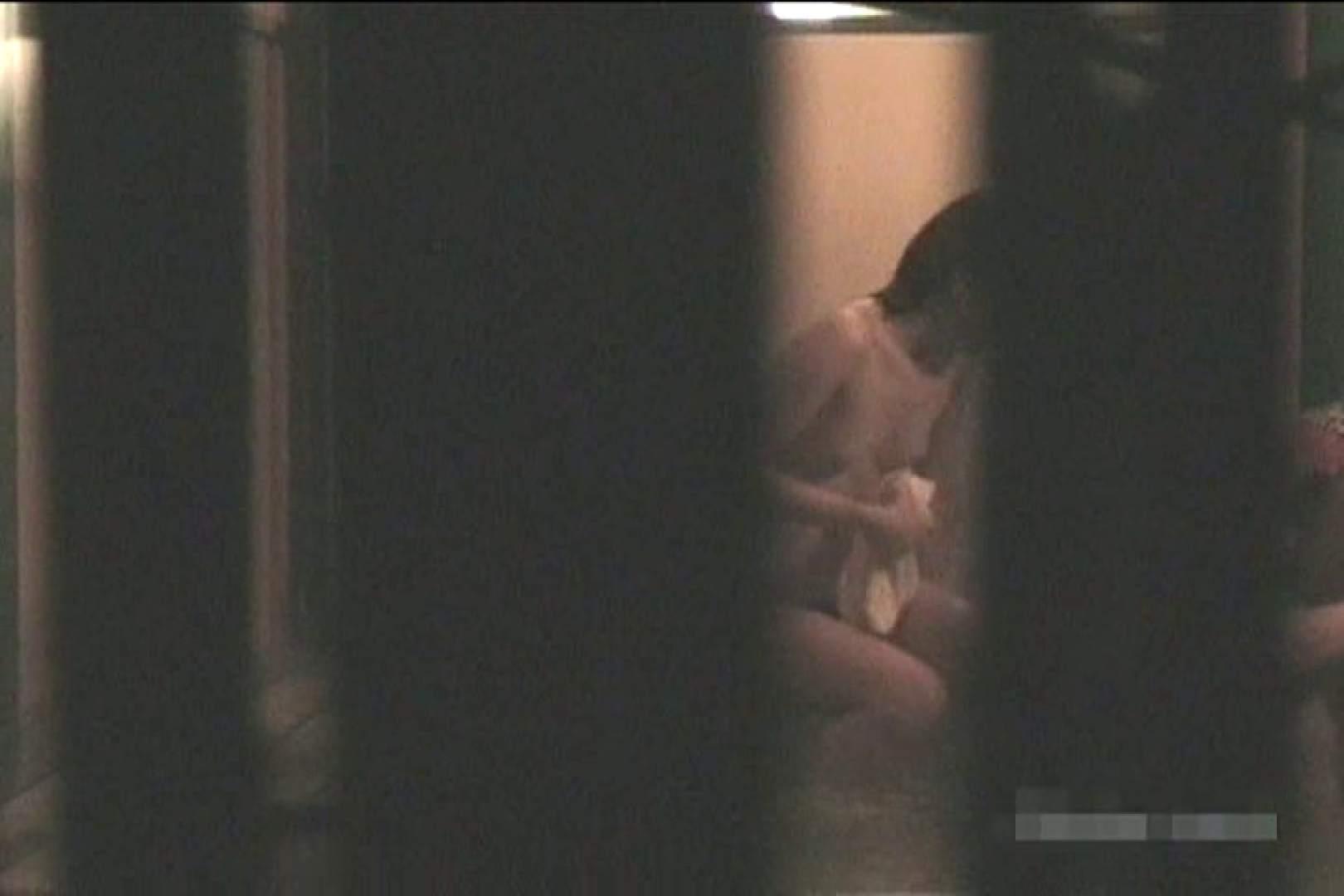 全裸で発情!!家族風呂の実態Vol.1 いやらしいOL ワレメ動画紹介 81連発 51