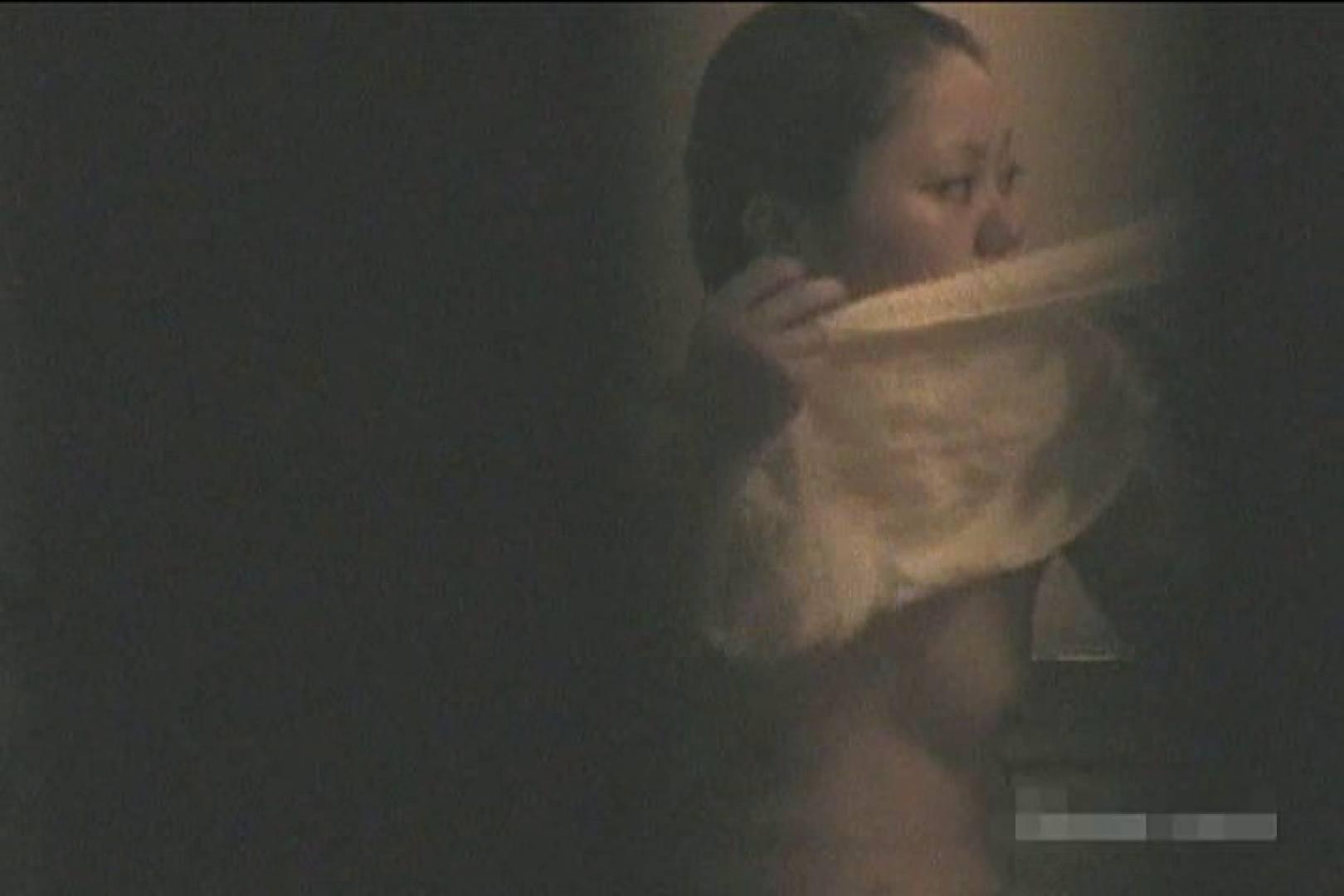 全裸で発情!!家族風呂の実態Vol.1 カップル 性交動画流出 81連発 52