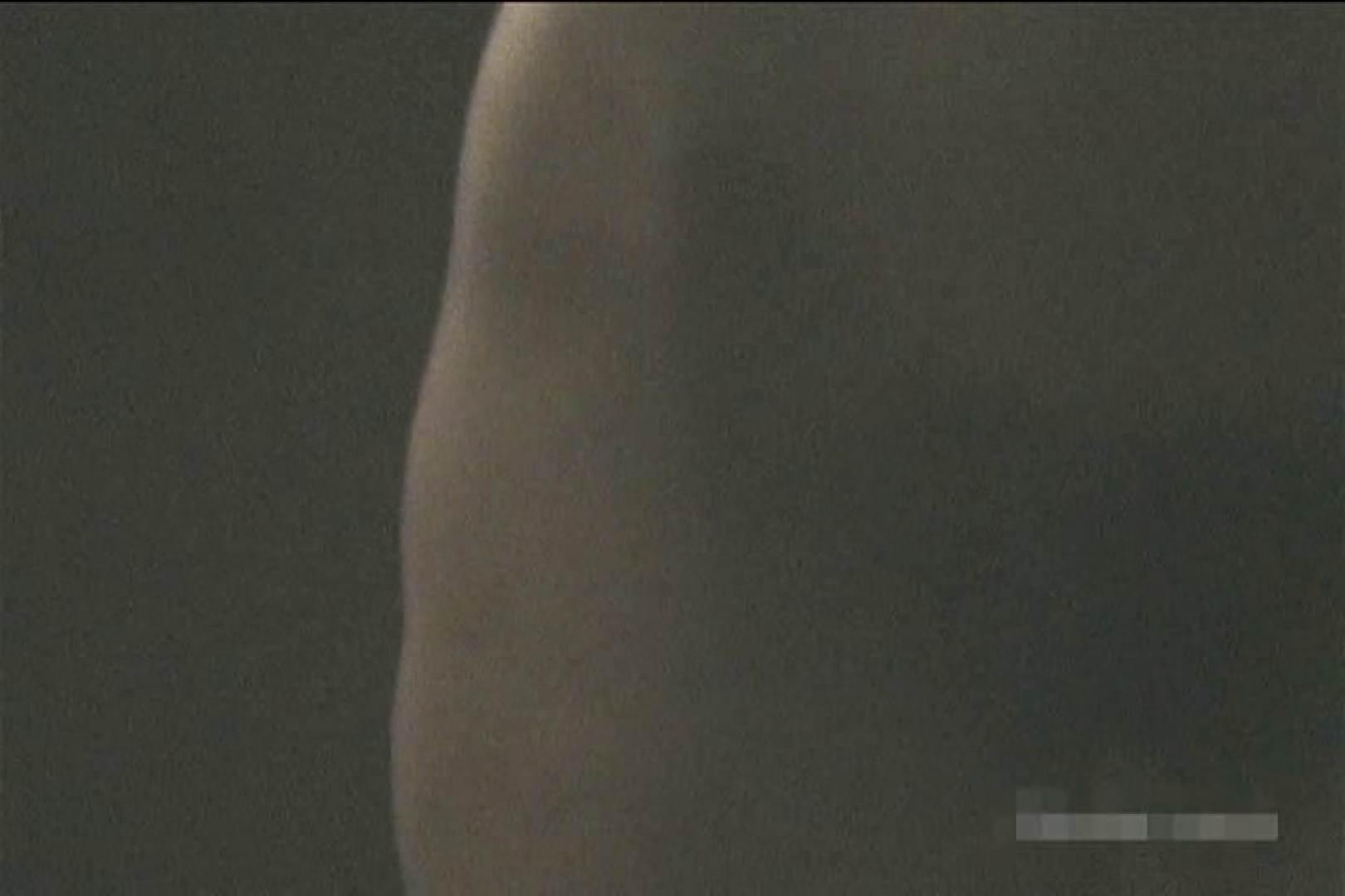 全裸で発情!!家族風呂の実態Vol.1 カップル 性交動画流出 81連発 59