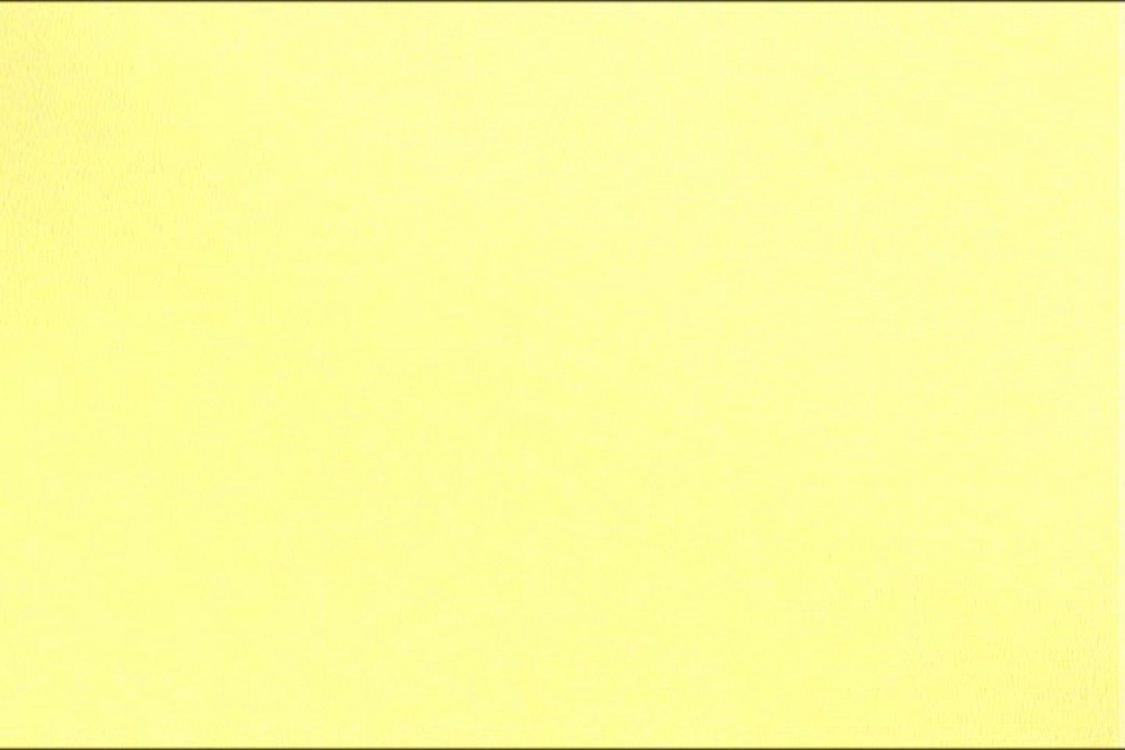 マンコ丸見え女子洗面所Vol.4 おまんこ丸出し AV無料動画キャプチャ 45連発 9